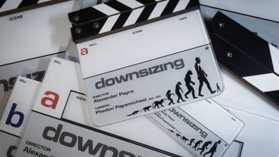 01_166_Downsizing