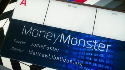 01_172_MoneyMonster