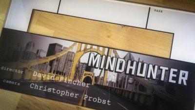 01_174_Mindhunter