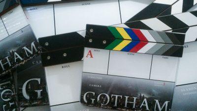 01_186_GothamS3