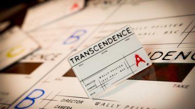 01_21_Transcendence