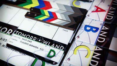 01_30_Tomorrowland