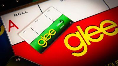 01_31_Glee