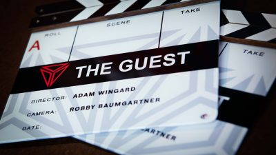 01_32_TheGuest