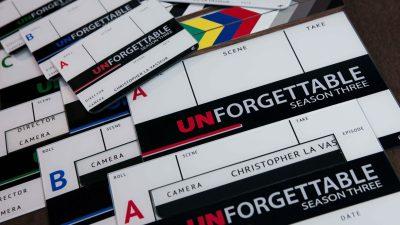 01_60_Unforgettable