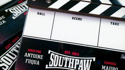 01_68_Southpaw