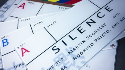 01_91_Silence