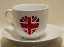 coffee-english