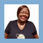 Dara Fulton , Online English Trainer , New York , United States
