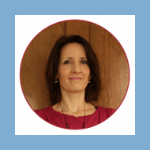 Fiona Wattam - IELTS English Trainer - Colchester - United Kingdom