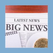 ESL News Resources