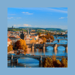 English lessons in Prague with English Trainers from www.englishtrainers.org