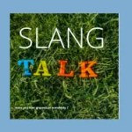 English Slang Resources