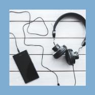 ESL Listening Resources