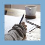 Intermediate Lessons 5