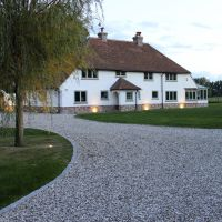 Tidal Bespoke traditional building and rebovation