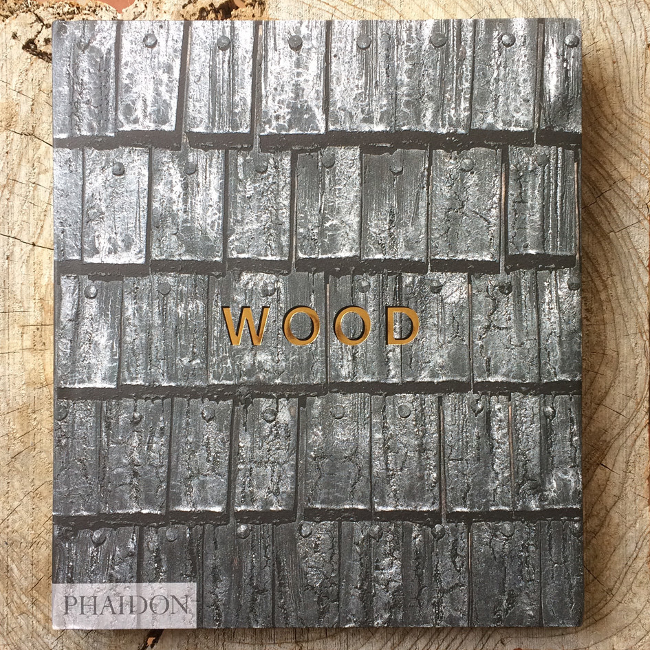 Wood by william hall richard mabey for when you need a big hit wood solutioingenieria Choice Image