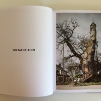wood architecture in our wood book review