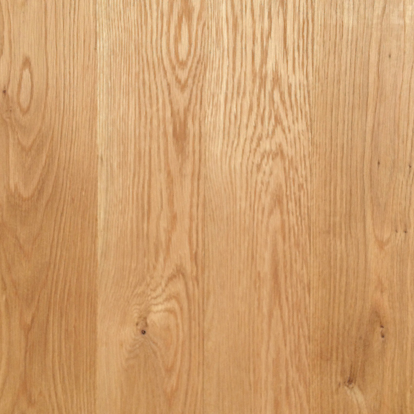 Oak Lumber Grading ~ Oak about the timber species with english woodlands