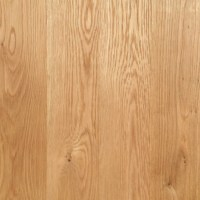english woodlands timber prime oak sq