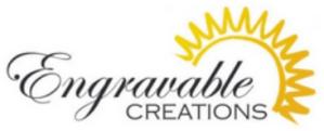 personalized-cutting-board logo
