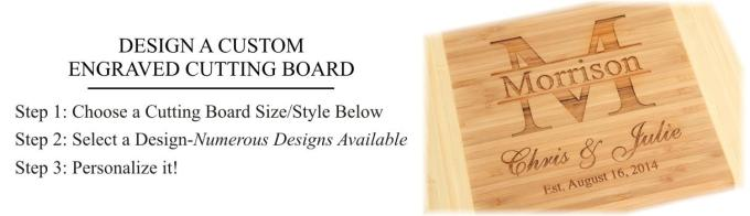 Personalized-cutting-board-category-2018