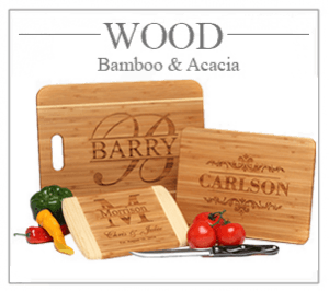 Custom-Personalized-Cutting-Boards