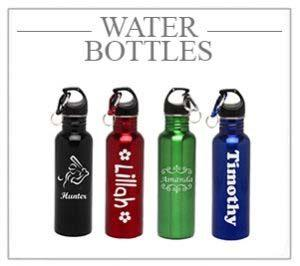 Personalized-Water-Bottles-Engraved-300x266