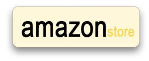 amazon-button- personalized Cutting Board