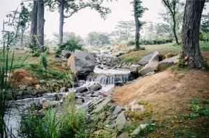 river-698421_1280