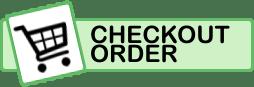 Checkout Order Button