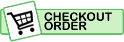 Checkout Order Button