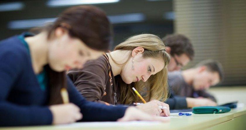 巨匠美語評價IELTS雅思聽、說、讀、寫