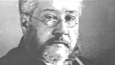 Photo of Charles H S purgeon – ¡Verdadera Oración, Verdadero Poder!