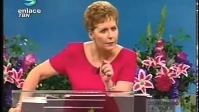 Photo of Joyce Meyer – Manteniendo al diablo en Su Lugar