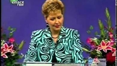 Photo of Joyce Meyer – Yo Puedo Hacer Cualquier Cosa