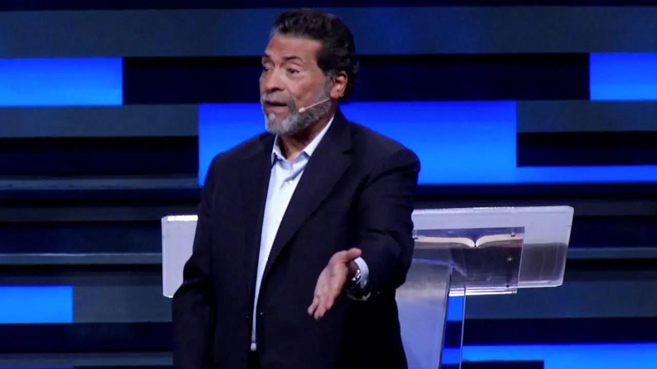 Lee más sobre el artículo Alberto Delgado – Controla Tus Palabras