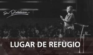 Lee más sobre el artículo Lugar de refugio – Natalia Nieto