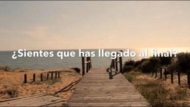 Photo of El fin no ha llegado, aún queda un camino – Luis Bravo