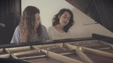 Photo of Majo Solís Ft. Sabrina Solís – Medley I Marcos Witt
