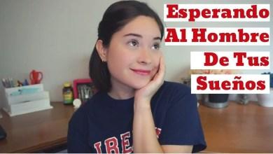 Photo of Esperando Al Indicado… ¡Tu Vida NO Está en PAUSA! – Edyah Barragan