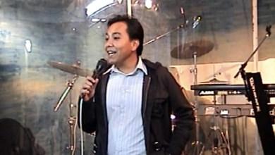 Photo of Luis Bravo – Ganar perdiendo (Versión Extendida)