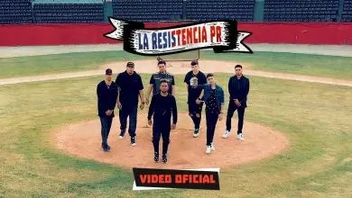 Photo of Redimi2 – La Resistencia PR (Video Oficial) ft Indiomar, Eliud, Shalom, GabrielEMC, Harold, Práctiko
