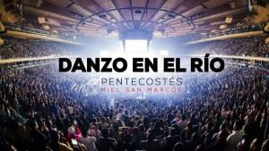Miel San Marcos – Yo danzo en el río (Video Oficial)