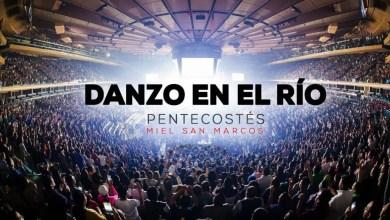 Photo of Miel San Marcos – Yo danzo en el río (Video Oficial)