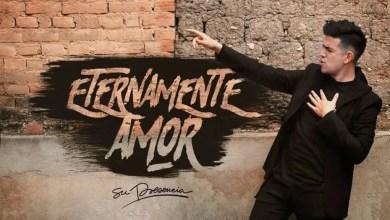 Photo of Eternamente Amor – Su Presencia – Fragmentos Del Cielo