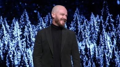 Photo of Me arruinaron la Navidad – Pastor Andrés Spyker