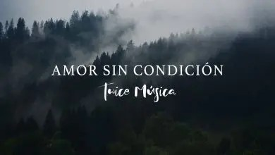 Photo of Amor Sin Condición (Letra) – Twice Musica