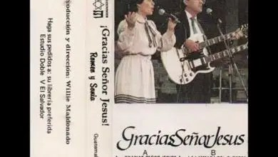 Photo of A tu Tiempo – Romeo y Sonia