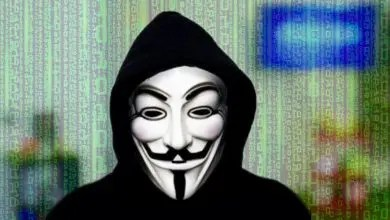 Photo of ¿Que esta pasando en Estados Unidos? y el regreso de Anonymous